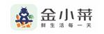 台州市金小菜网络科技有限公司招聘_台州招聘网