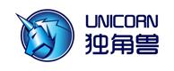 台州独角兽机电有限公司