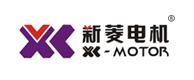浙江新菱电机有限公司