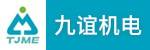 台州九谊机电有限公司招聘_台州招聘网