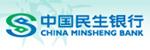 中国民生银行信用卡中心台州营销中心招聘_台州招聘网