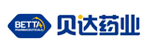 贝达药业股份有限公司招聘_台州招聘网