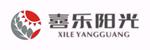 浙江喜乐阳光园林建设工程有限公司招聘_台州招聘网