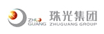 珠光集团有限公司招聘_台州招聘网