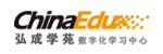弘成科技发展有限公司台州分公司招聘_台州招聘网