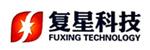 台州复星办公设备有限公司招聘_台州招聘网