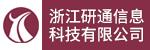 浙江研通信息科技有限公司招聘_台州招聘网