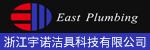 浙江宇诺洁具科技有限公司招聘_台州招聘网