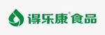 浙江得乐康食品股份有限公司招聘_台州招聘网