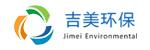 台州市吉美环保技术有限公司招聘_台州招聘网