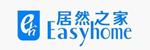 台州居然之家商业管理有限公司招聘_台州招聘网