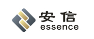 安信(台州)建筑工程有限公司